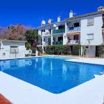 Holiday Rental Apartment Marbella