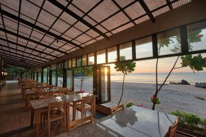 Best family hotels in koh lanta