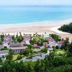 Best hotels in khao lak