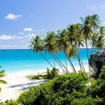 Where to stay in barbados