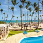 Hotels in punta cana without children (adults only)