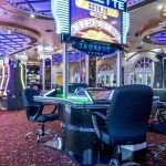 Hotels in Punta Cana with Casino