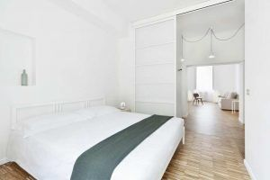 Best Family Hotels in Milan