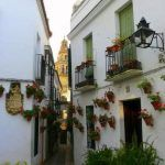 Where to Stay in Cordoba, Spain