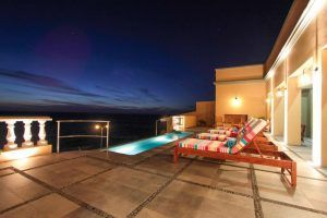 Best Hotels in Mazatlan