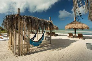 Best hotels in Holbox