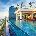 Where to stay in colombo