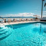 Hotels in Florianopolis with Half Board