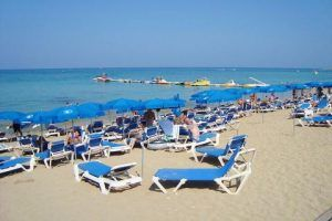 Where to stay in Cyprus