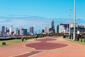 Where to stay in Durban: The best places