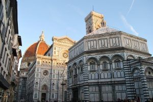 Where to stay in Florence to be Close to Everything