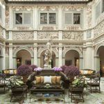 Family Hotels in Florence