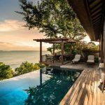 Best hotels in jimbaran
