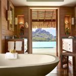 Best hotels in bora bora