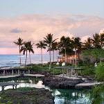 Best Hotels in Hawaii