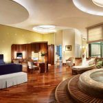 Best hotels in naples
