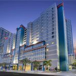 Hotels in Miami for less than $300