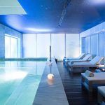 Best hotels with spa in granada