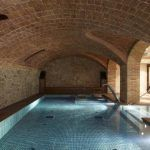 Best Hotels with Spa in Barcelona