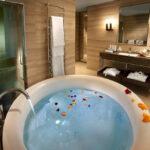 Cheap Hotels in Milan