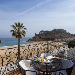 The 8 best hotels on the costa brava with half board