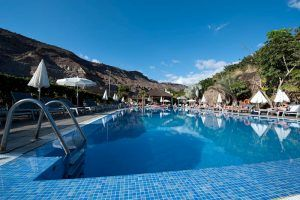 Cheap All-Inclusive Hotels in Gran Canaria