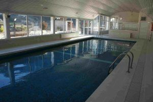The 8 Best Hotels in Andorra with Heated Pool