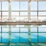 Best Hotels in Zaragoza