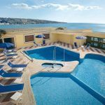 Family Hotels in Naples