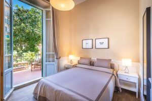 6 good and cheap hotels in florence
