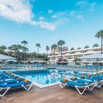 The best Hotels for Children in Tenerife