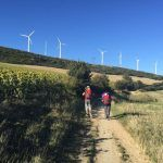 Where to Stay at the End of a Stage of the Camino de Santiago