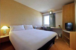 Cheap Hotels in Alicante