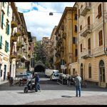 Where to Stay in la Spezia