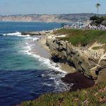 Where to stay in la Jolla