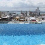 Where to stay in san juan