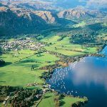 Where to stay in Lake District