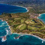 Where to stay in Punta de Mita