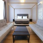 5 excellent and affordable b&bs in florence