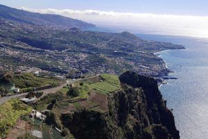 Where to stay in madeira
