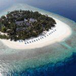 Cheap hotels in maldives