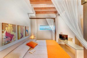Best family hotels where in Naxos