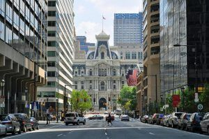 Where to stay in philadelphia