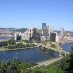 Where to stay in Pittsburgh