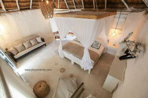 Best family hotels in tulum
