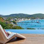 7 hotels in búzios with sea views