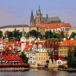 The 10 best places to visit in Czech Republic