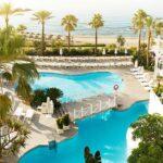 The Best Luxury Hotels in Marbella