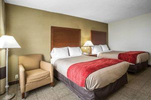 6 good and cheap hotels in chicago