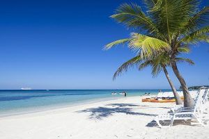Where to stay in Roatán